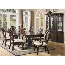 <strong>Wildon Home ®</strong> Fenland Dining Table