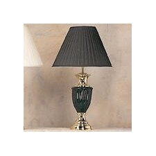 <strong>Wildon Home ®</strong> Table Lamp