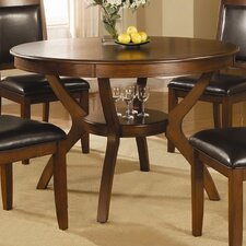 <strong>Wildon Home ®</strong> Swanville Dining Table