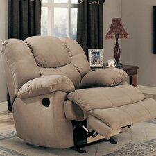 <strong>Wildon Home ®</strong> Topsfield Chaise Recliner
