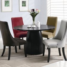 <strong>Wildon Home ®</strong> Brooks Dining Table