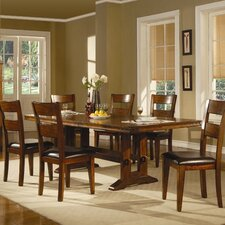 <strong>Wildon Home ®</strong> Pittsfield Dining Table