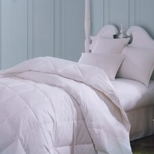 Majestic Cotton Poly Down Alternative Comforter