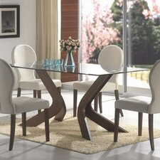 <strong>Wildon Home ®</strong> Shapleigh Dining Table