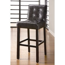 "<strong>Wildon Home ®</strong> Highland Park 29"" Bar Stool"