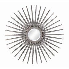 Tira Sun Mirror
