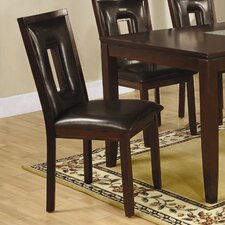 <strong>Wildon Home ®</strong> Garrett Side Chair