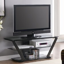 "<strong>Wildon Home ®</strong> Primera 50"" TV Stand"