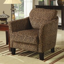 <strong>Wildon Home ®</strong> Scurry Armchair