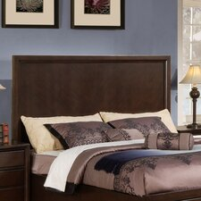 <strong>Wildon Home ®</strong> Bellwood Panel Headboard