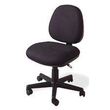 <strong>Wildon Home ®</strong> SunRiver Mid-Back Task Chair