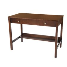 Bay Shore AnyWhere Desk