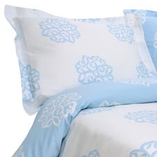 <strong>Wildon Home ®</strong> Milena Duvet Cover Set