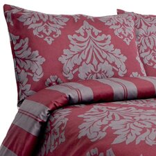 <strong>Wildon Home ®</strong> Regency Havana Duvet Cover Set