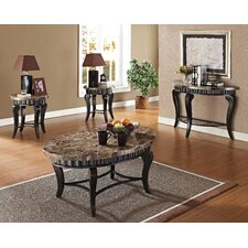 Galiana Coffee Table Set