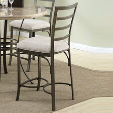 "<strong>Wildon Home ®</strong> Val 24"" Bar Stool"