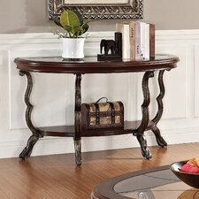 <strong>Wildon Home ®</strong> Bavol Console Table