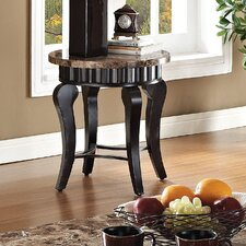 Galiana End Table
