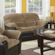 Connell Loveseat