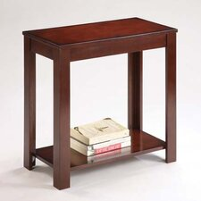 <strong>Wildon Home ®</strong> Chairside Table