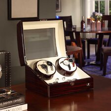 <strong>Wildon Home ®</strong> Anders 10 Piece Watch Box