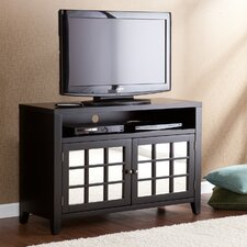 "<strong>Wildon Home ®</strong> Raphael 42"" TV Stand"