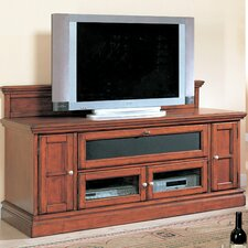 "<strong>Wildon Home ®</strong> Jacinda 61"" TV Stand"