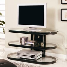 "<strong>Wildon Home ®</strong> Mayville 42"" TV Stand"
