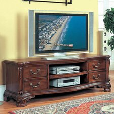 "<strong>Wildon Home ®</strong> Dasan 70"" TV Stand"