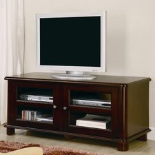 "<strong>Wildon Home ®</strong> Mabel 44"" TV Stand"