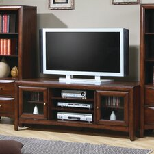 "<strong>Wildon Home ®</strong> San Leandro 59"" TV Stand"