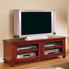 "<strong>Wildon Home ®</strong> Lyons 54"" TV Stand"