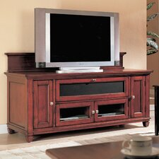 "<strong>Wildon Home ®</strong> Wade 61"" TV Stand"
