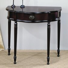 Brier Console Table
