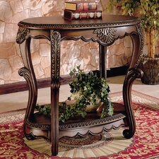 <strong>Wildon Home ®</strong> Chehalis Console Table