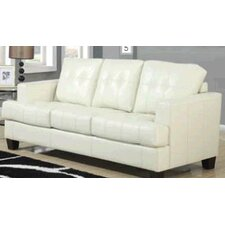 <strong>Wildon Home ®</strong> Gloucester Sleeper Sofa