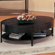Bishop Hills Coffee Table