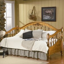 <strong>Wildon Home ®</strong> Champoeg Daybed