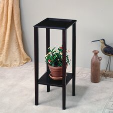 <strong>Wildon Home ®</strong> Kenmore Multi-Tiered Plant Stand