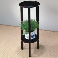 <strong>Wildon Home ®</strong> Kirkland Multi-Tiered Plant Stand