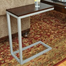 <strong>Wildon Home ®</strong> Bay Shore Modern End Table