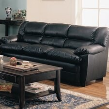 <strong>Wildon Home ®</strong> Palermo Sofa