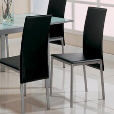 <strong>Wildon Home ®</strong> Paoli Side Chair