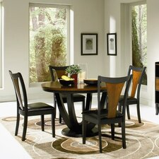 <strong>Wildon Home ®</strong> Beals 5 Piece Dining Set