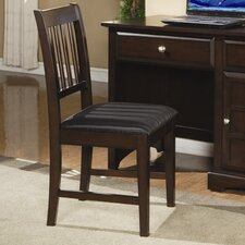Mid-Back Harrington Desk Chair