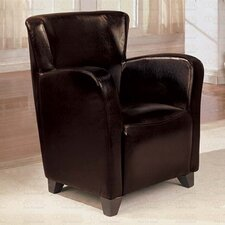 <strong>Wildon Home ®</strong> Suisan City High Back Chair