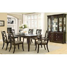 <strong>Wildon Home ®</strong> Greenport 7 Piece Dining Set