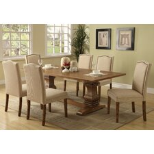 <strong>Wildon Home ®</strong> Randall Dining Table
