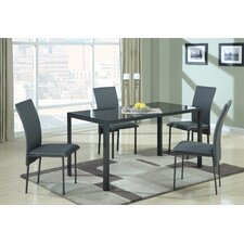 <strong>Wildon Home ®</strong> Dining Table