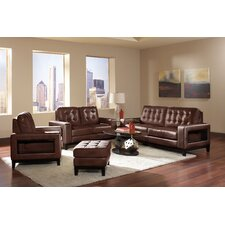 <strong>Wildon Home ®</strong> Atlantic  Living Room Collection
